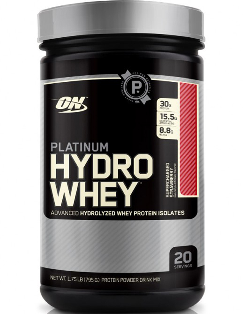 купить протеин hydrowhey