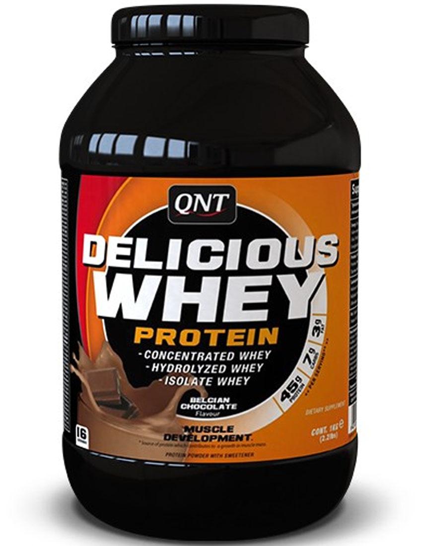 сывороточный протеин акция купить
