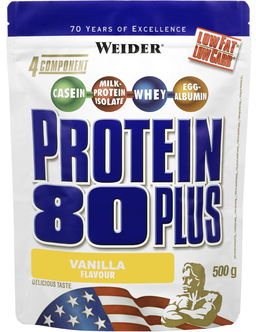 купить протеин распродажа