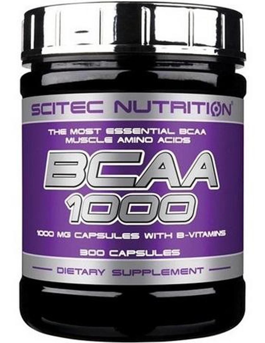 scitec nutrition bcaa x купить в москве