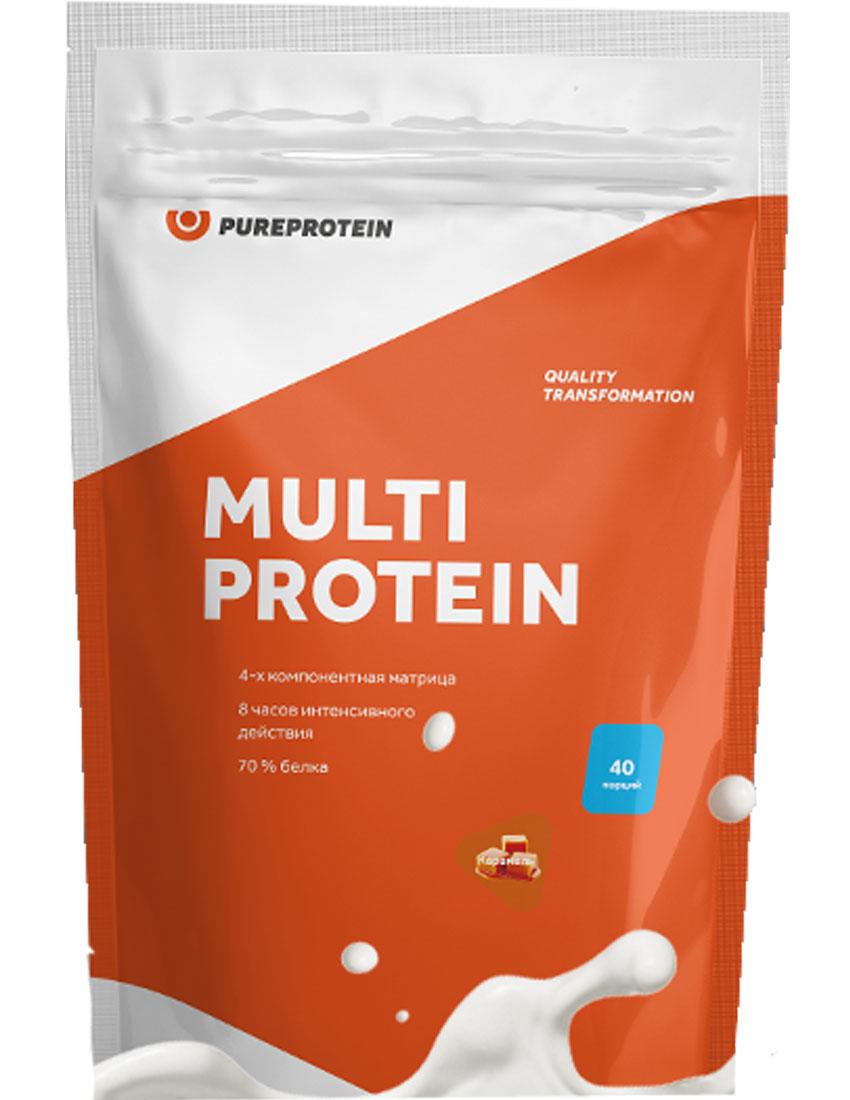 купить протеин от онлайн