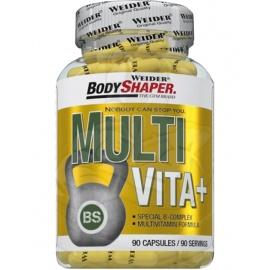 спортивные витамины для мозга
