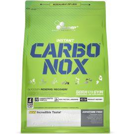 olimp carbo nox купить в железнодорожном