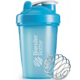 Шейкер Blender Bottle Classic Full Color