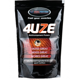 Fuze Multicomponent Protein от PureProtein
