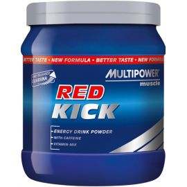 Red Kick от Multipower