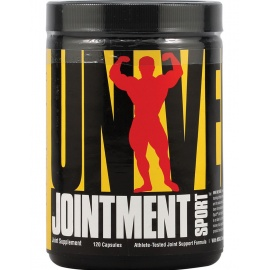Jointment Sport от Universal
