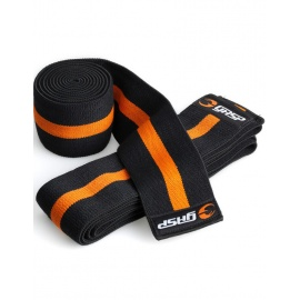 Бинт Gasp Knee Wraps 230118-994