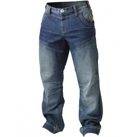 GASP Джинсы GASP Attitude Denim 220549-551