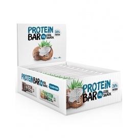 Protein Bar от PureProtein