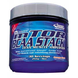 Inner Armour mTOR BCAA Stack