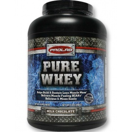 Prolab Nutrition Pure Whey