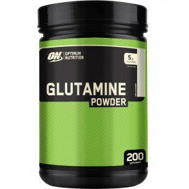L-Glutamine Powder от Optimum