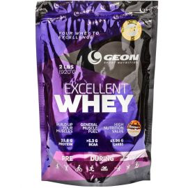 Excellent Whey GEON