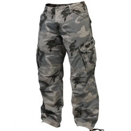 GASP Уличные брюки Army Pant, 220614-944