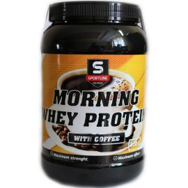 Morning Whey Protein от SportLine