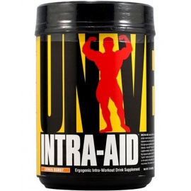 Intra Aid от Universal Nutrition