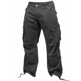 GASP Уличные брюки Army Pant, 220614-994