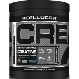 Cellucor COR-Performance Creatine