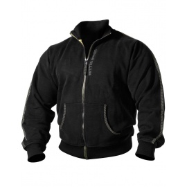 Толстовка Sweat jacket 120729-999