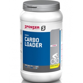 Carbo Loader от Sponser
