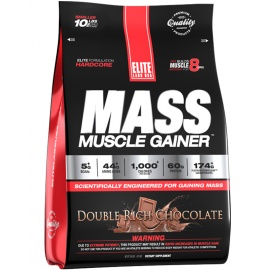 Mass Muscle Gainer от Elite Labs USA