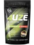 Multicomponent protein Fuze + ВСАА