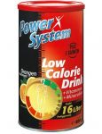 Low Calorie Drink +L-Carnitine