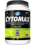 Cytomax powder