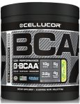 COR-Performance β-BCAA