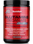 Glutamine Decanate