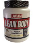 Lean Body 100% Whey