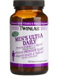 Mens Ultra Multi Daily