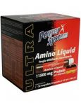 Amino Liquid 11500 mg