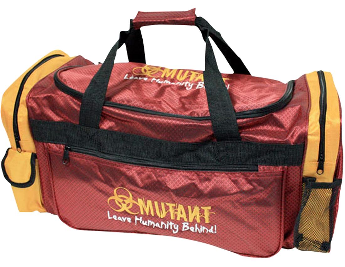 b1e2f65465c9 Сумки для фитнеса Сумка Mutant Gym Bag Mutant
