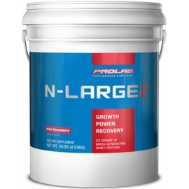 Prolab Nutrition N-Large 2