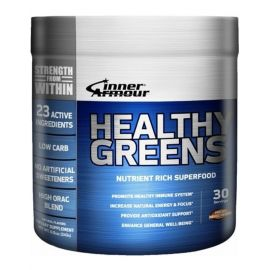 Healthy Greens Inner Armour