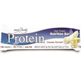 QNT Easy Body Protein Bar