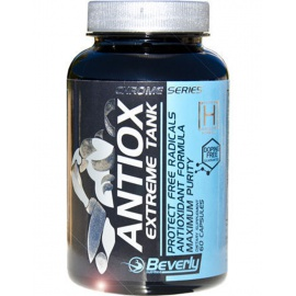 Beverly Nutrition Antiox Extreme Tank