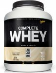 Complete Whey Protein
