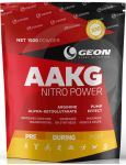 AAKG Nitro Power Powder