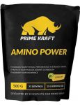 Amino Power