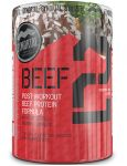 Beef 2 Protein