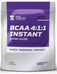BCAA 4:1:1 INSTANT