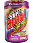 Super Charge Xtreme NO