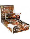 Questbar Natural