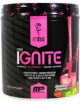 FitMiss Ignite