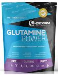 Glutamine Power (порошок)