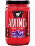 Amino X Unflavored