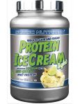 Protein Ice Cream Lihgt